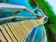 Lucayan National Park & Cave Tour, Freeport