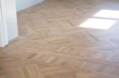 moseoslo I norsk møbeldesign og kvalitet | heltre gulv - stavparkett
