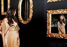 Deepika-Padukone_6_1.jpg (680×478) mirror mirror