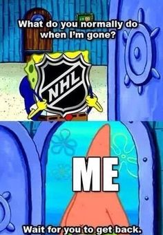 NHL. YESSS!!!!! ... Watch Hockey on your mobile FREE : http://www.amazon.com/gp/mas/dl/android?asin=B00FVD65JG