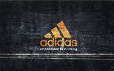 Adidas new line wallpaper. In more resolutions: [link] Adidas New Line Wallpaper Adidas Wallpaper, Lines Wallpaper, Hd Wallpaper, Flower Wallpaper, Adidas High, Black Adidas, Sports Wallpapers, High Quality Wallpapers, Texts