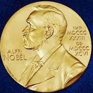 Concedidos los Premios Nobel y los de Literatura Nacional de Narrativa y Poesía 2014