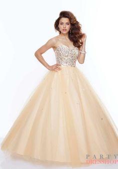 2013 new Celebrity Dresses MBCE004
