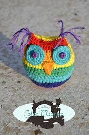 Resultado de imagen para como tejer en crochet almohadones infantiles