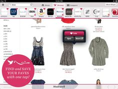 Shopping app designed just for women. Ill show this to Phasian – Kiran Agrawal Shopping app designed just for women. Ill show this to Phasian Shopping app designed just for women. Ill show this to Phasian Weird Tattoos, Great Tattoos, Music Promotion, Dream Vacations, App Design, Lol, My Style, Cute, Photography
