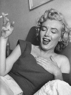 Marilyn Monroe \u2665\u273f\u00b4\u00af`*\u2022.\u00b8\u00b8\u273f\u2665\u273f\u00b4\u00af`*\u2022.\u00b8\u00b8\u273f\u2665\u273f\u00b4\u00af`*\u2022.\u00b8\u00b8\u273f\u2665\u273f\u00b4\u00af`*\u2022.\u00b8\u00b8\u273f\u2665\u273f\u00b4\u00af`*\u2022.\u00b8\u00b8\u273f