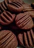 Biscuits, Cookies, Desserts, Food, Caramel, Crack Crackers, Crack Crackers, Tailgate Desserts, Deserts