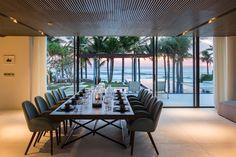 MIA-design-naman-residences-villa-A-vietnam-designboom-02