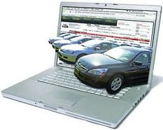 Car Loans for Bad Credit People - https://www.autoloans.us/car-loans-for-bad-credit-people.html