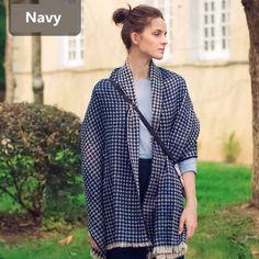 http://www.buyhathats.com/stylish-plaid-scarf-oversized-womens-shawl-women.html