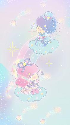 Cute Laptop Wallpaper, Sanrio Wallpaper, Soft Wallpaper, Hello Kitty Wallpaper, Homescreen Wallpaper, Cute Anime Wallpaper, Cute Cartoon Wallpapers, Sanrio Characters, Cute Characters