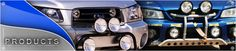 Product Detail :: 2004-2005 Subaru Impreza 2.5RS/WRX/STi Rally Skid Guard