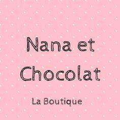Le Dynamite d'Eryn ( gâteau au caramel et au chocolat) Sauce Caramel, Croissant, Crepes, Quiche, Grands Parents, Desserts, Blog, Couture, Pizza