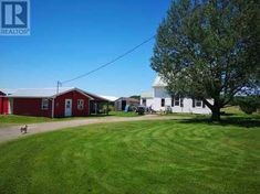 4180 289 Highway - MLS# Detached for sale in Otter Brook presented by Hants Realty Limited. Here is the farm you have been looking for your whole life! It features a century home with. Truro, Dartmouth, Nova Scotia, Otters, Property For Sale, Real Estate, Homes, Mansions, House Styles