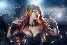 -+High+resolution+photo+print  -+Size:+cm+20x30+/+15x24  -+Hand+autographed+by+Mogu+Cosplay  -+Personalized+IF+you+specify+a+name+in+the+payment+note  -No+watermark,+logo+or+text+will+be+show+on+your+final+product