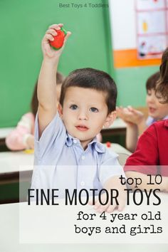 1000 images about parenting inspiration on pinterest for Four year old fine motor skills