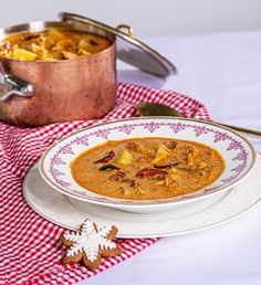 Frittata, Curry, Ethnic Recipes, Dinners, Food, Dinner Parties, Curries, Food Dinners, Essen