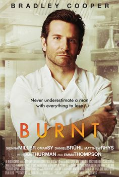 Burnt - See the trailer http://trailers.apple.com/trailers/weinstein/burnt/