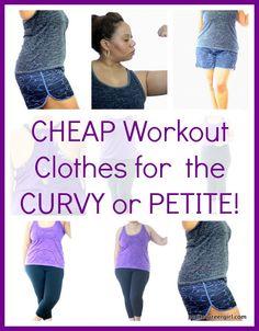 curvy outfit ideas | petite outfit ideas | plus size fashion
