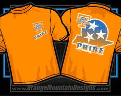 Looking for Tennessee Lady Vols Apparel? Orange Mountain Designs offers the best selection of Lady Vols Apparel online. We are also your Official retail store for the Pat Summitt Apparel and have the Exclusive Pat Summitt Exhibit Softball Gear, Mountain Designs, Good Ole, Tennessee, Pride, Brand New, Pat Summitt, Orange, Lady