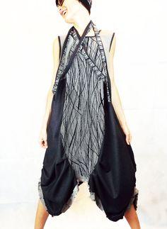 DressWool Ghinè