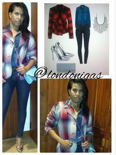 Polyvore, Style, Fashion, Swag, Moda, Fashion Styles, Fashion Illustrations, Outfits