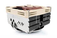Noctua L-Type Premium Quiet CPU Cooler_ Retail Cooling NH... http://www.amazon.com/dp/B00VB3Y89E/ref=cm_sw_r_pi_dp_ojPgxb084AN44