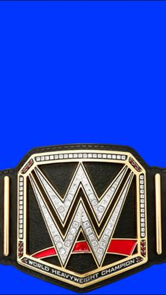 New wwe women,s champions smack down live Wwe Belts, Wwe Championship Belts, World Heavyweight Championship, Aj Styles Gloves, Wwe Logo, Wwe Tna, Stone Cold Steve, Wwe World, Tattoos
