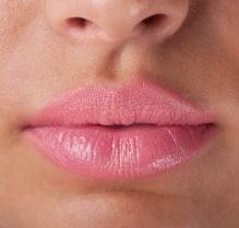 gross, but just in case! cold sore remedies