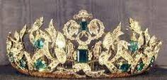 Résultats de recherche d'images pour « bijoux royaux »
