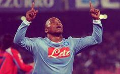 JUVENTUS: E' DAVVERO NECESSARIO CORTEGGIARE IL NAPOLI E JUAN ZUNIGA? #Calciomercato
