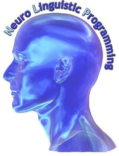 Avail NLP Training from a Leading Center in Toronto, Canada and Ottawa