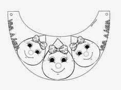 Blog feito com carinho!!! Atividades sobre educação infantil e fundamental. Atenção: As atividades de autoria de Dani Educar que forem copiadas devem conter fonte deste blog!!!