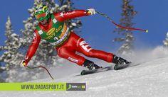"""Mentre proseguono duri gli allenamenti di tutte le squadre nazionali di sci alpino, il motto di oggi per i """"Nostri"""", parafrasando Sofia Goggia, è:""""Ritrovare le giuste sensazioni""""!Rispunta finalmente il sole sulle azzurre delle discipline veloci ad #Ushuaia, in grado così di riprendere con vigore gli allenamenti. Velocisti impegnati a La Parva, sempre in Cile. Il gruppo di Coppa Europa prosegue la preparazione a Saas Fee, sulla neve svizzera, mentre le azzurre dello slalom, nel fine…"""