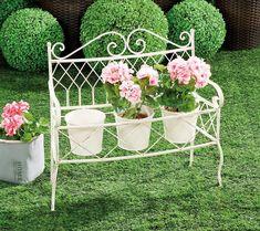Sono felice di condividere l'ultimo arrivato nel mio negozio #etsy: Portavaso panchetta nuovo art.35410 consegna gratis http://etsy.me/2tvVsJM #pianteecommestibili #piante #green #flower #plant #flowerarranging #furniture #portavasi #giardino