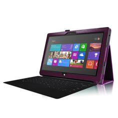 Slim-Case-Cover-for-Microsoft-Surface-RT-Suface-2-Windows-10-6-Keyboard-Holder
