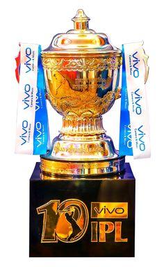 VIVO IPL 2017 kick starts the Trophy Tour in 16 cities - The Sports Mirror - Sports News, Transfers, Scores Dj Movie, India Cricket Team, Ipl 2017, Ab De Villiers, Free Pc Games, Mumbai Indians, India Tour, Kicks, Musica