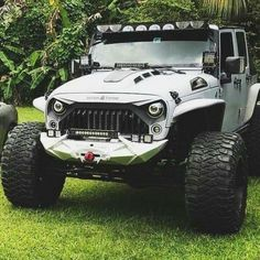 4 Exciting Cool Tips: Car Wheels Diy Wooden Crates classic car wheels autos.Old Car Wheels Diy car wheels diy vehicles. Cool Jeeps, Cool Trucks, Big Trucks, Cool Cars, Lifted Trucks, Jeep Jk, Jeep Truck, Jeep Wrangler Rubicon, Jeep Wrangler Unlimited