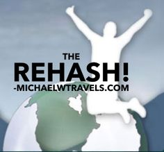 Missing Avios, Kicked Off Plane Due To T-Shirt, Inflight Proposal, Basketball Player or Uber Driver & More- The Rehash