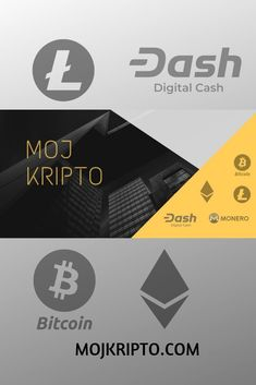 biste li sada trebali ulagati u kriptovalutu uložite kripto putem schwaba