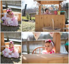 Easter Mini Sessions, Live Bunny Sessions, South Jersey Photographer, South Jersey Easter Photography, Easter Photography, Live Bunny Easter Photography