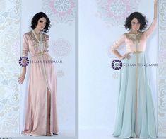 Découvrez Notre Nouvelle Collection Tendance De Caftan Marocain Chic Et Élégant   astuces hijab