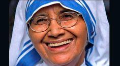 La hermana Nirmala, la primera sucesora de la Beata Madre Teresa de Calcuta como superiora de las Misioneras de la Caridad, falleció esta madrugada a los 81 años de edad.