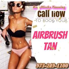 #tanningsalon #tanningbed  #airbrushtans #alkalizedwater #kangenwater #indoortanning #cvacpod #spraytans #tanninglotion #besttans #tanlife