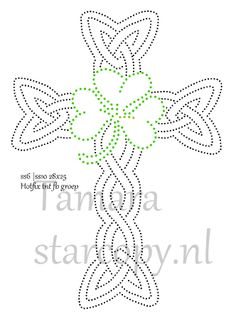 The Celts moreover 2013 04 01 archive likewise Native Appearal Ideas Prints And Patterns in addition Christmas Tree Cut Out Template moreover Diy String Art. on 1000 point deer
