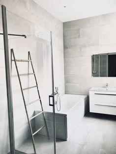 SDB03 Central, Bathtub, Bathroom, Opal, Bath, Bedroom, Standing Bath, Washroom, Bath Tub