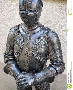 antique-suit-armor-beautiful-36190373.jpg (1065×1300)