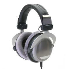 As you might be able to tell from our name, headphones are our bread and butter! Cordless Headphones, Audiophile Headphones, Headset, Studio Headphones, Best Headphones, Over Ear Headphones, Professional Audio, Headphone Review, Coil Out