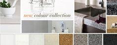 Are stone countertops eco-friendly? Stone Countertops, Eco Friendly, Sink, Quartz, Green, Design, Home Decor, Homemade Home Decor, Vessel Sink