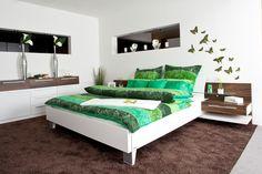 1000 images about home sweet home on pinterest. Black Bedroom Furniture Sets. Home Design Ideas